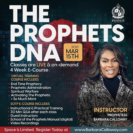 The Prophets DNA_IG.jpg