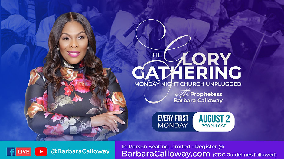The Glory Gathering_August 2_Screen Size (1).jpg