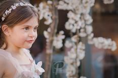 Mini bride