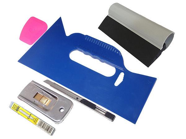 house tool kit large.jpg