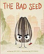 the bad seed.jpg