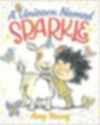a unicorn named sparkle.jpg
