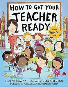 teacher ready.jpg