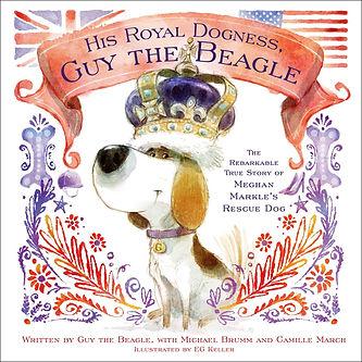 his royal dogness.jpg