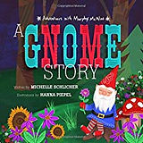 a gnome story.jpg