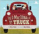 oldmac truck.jpg