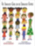 51NeNOXoSfL._SX381_BO1,204,203,200_.jpg