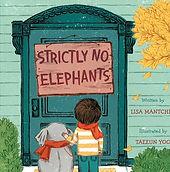 strictly-no-elephants-9781481416474_hr.j