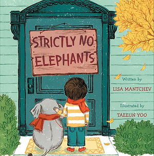 strictly-no-elephants-9781481416474_hr.j