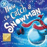 how to catch a snowman.jpg