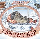 the snowy nap.jpg