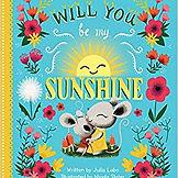 will you be my sunshine.jpg