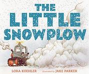 the little snowplow.jpg
