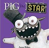 pig the star.jpg