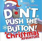 don't push the button.jpg