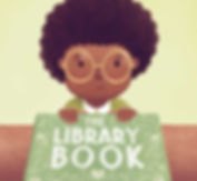 the-library-book-9781481460927_hr.jpg