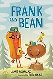 frank and bean 2.jpg