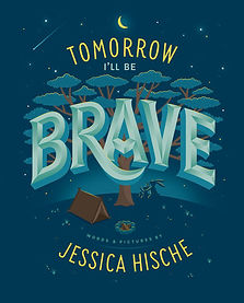 tomorrow ill be brave.jpeg