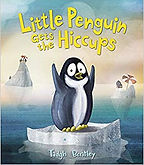 little penguin gets the hiccups.jpg