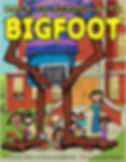 back to school with bigfoot.jpg