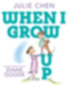when i grow up.jpg