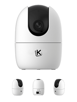camera_surveillance_PTZ_motorisee-600x79