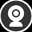 webcam.png