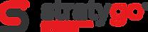 Logo-fond-2.png
