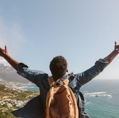 3 Ways to Pursue Greatness