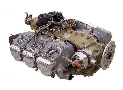 c310-motor.jpg