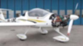 motor-da-20.jpg