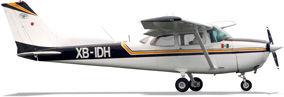c-172.jpg