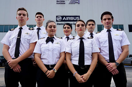 piloto-comercial-de-linea-aerea-1.jpg
