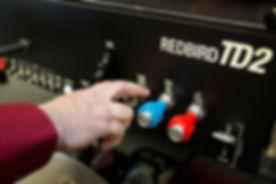 simulador-redbirdTD2-controles.jpg