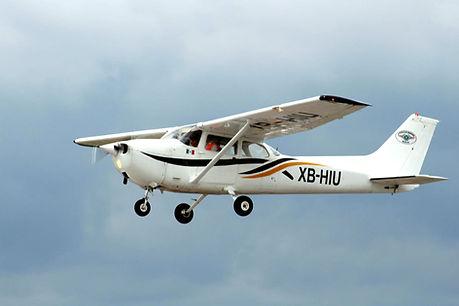 c172-eam-vuelo.jpg