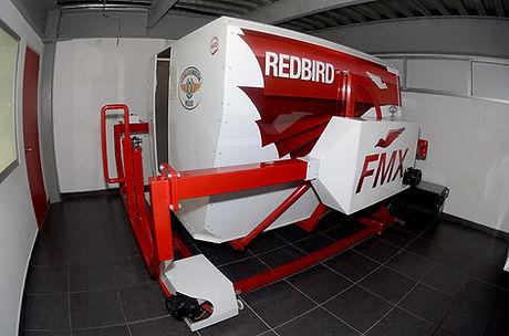 simulador-redbirdfmx-eam.jpg