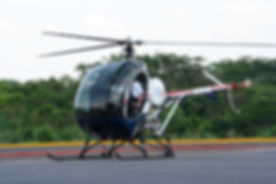 piloto-comercial-helicoptero-300cbi.jpg