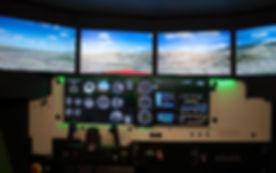 simulador-redbirdfmx-cabina-fmx.jpg