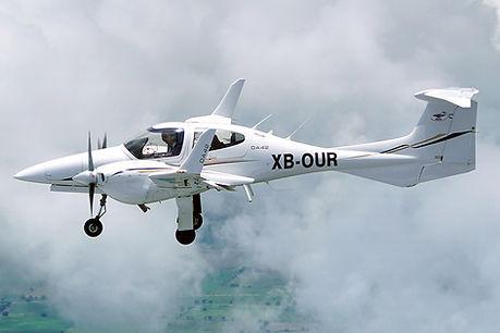 da-42-eam-vuelo.jpg