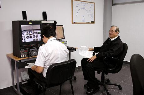 simulador-pfc-cat2-instruccion-eam.jpg