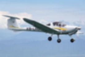 da-20-vuelo-hd.jpg