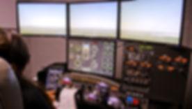 simulador-cr12-eam.jpg