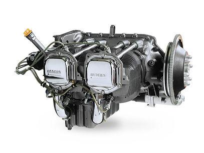 piper-pa44-motor.jpg