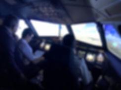 piloto-comercial-de-linea-aerea-3.jpg