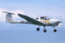 piloto-comercial-de-linea-aerea-4.jpg