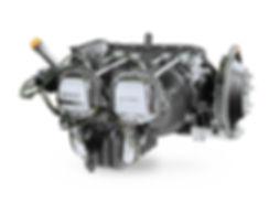 c172-motor.jpg