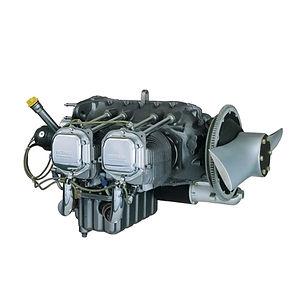 cessna152-motor.jpg