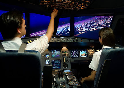 simulador-a320-eam.jpg