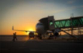 oficial-de-operaciones-aeronauticas-ramp