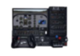 simulador-pfc-cat2-cabina-eam.jpg